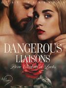 LUST Classics: Dangerous Liaisons