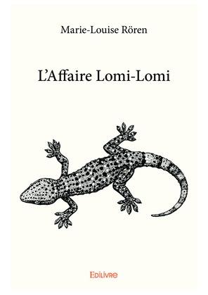 L'Affaire Lomi-Lomi