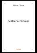 Senteurs émotions