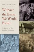 Without the Banya We Would Perish