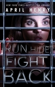 Run, Hide, Fight Back