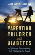 Parenting Children with Diabetes