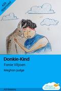 Donkie-Kind