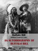 An Autobiography of Buffalo Bill