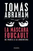 La máscara Foucault
