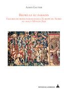 Beowulf au paradis