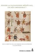 Penser la paysannerie médiévale, un défi impossible?