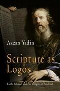 Scripture as Logos