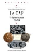 Le CAP : un diplôme du peuple