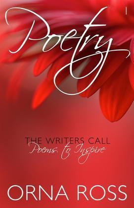 The Writer's Call