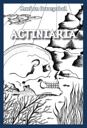 Actiniaria