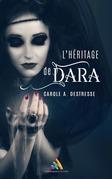 L'héritage de Dara