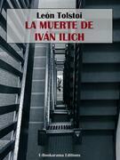 La muerte de Iván Ilich
