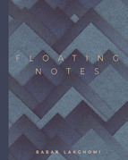 Floating Notes