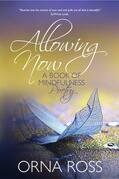 Allowing Now