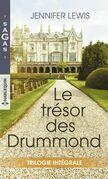 Le trésor des Drummond