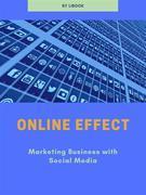 Online Effect