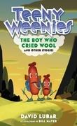 Teeny Weenies: The Boy Who Cried Wool