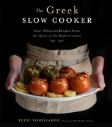 The Greek Slow Cooker