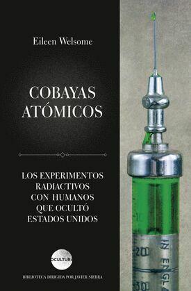 Cobayas atómicos