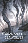 Seonag and the Seawolves