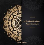 In the Mandala's Heart