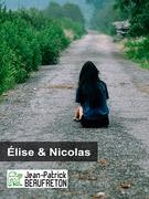 Elise et Nicolas