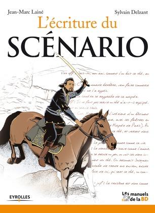 L'écriture du scénario