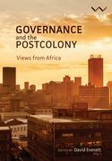 Governance and the postcolony