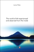 The world of AA experienced and observed from the inside