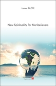 New spirituality for Nonbelievers