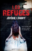Les Refuges