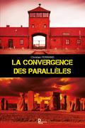La convergence des parallèles