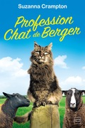 Profession : chat de berger