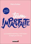 Team Imparfaite
