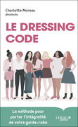 Le Dressing Code