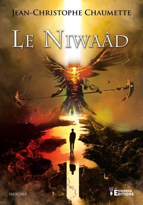 Le Niwaâd
