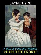 Jane Eyre An Autobiography.