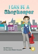 I Can Be a Shopkeeper