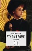 Ethan Frome (annoté)