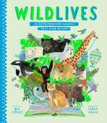 WildLives