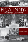 Picatinny : the first century