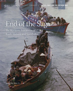 End of the saga : the maritime evacuation of South Vietnam and Cambodia