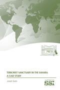 Terrorist sanctuary in the Sahara : a case study