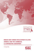 Indian and Chinese engagement in Latin America and the Caribbean : a comparative assessment