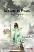Le secret de Prespa