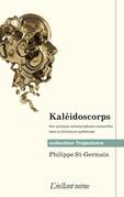 Kaléidoscorps