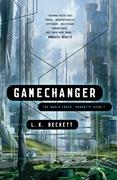 Gamechanger