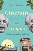 Einstein en Uruguay