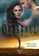 Overfall in love